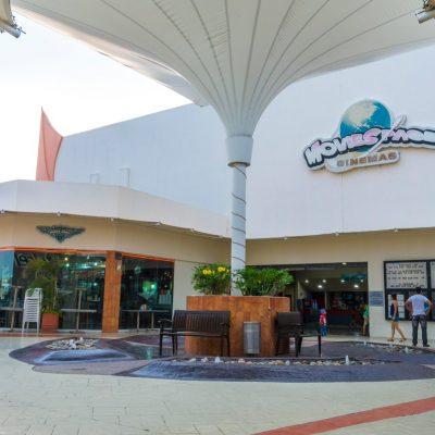 Centro Laguna