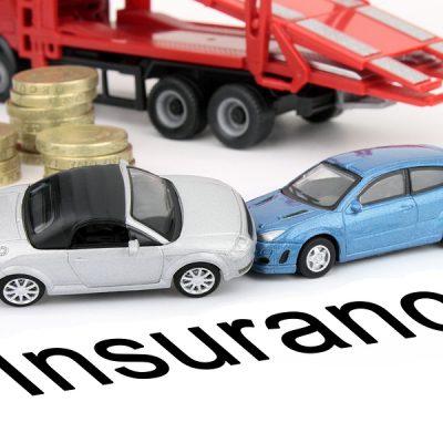 Lakeside Insurance – Edgar Cedeño