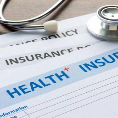 Parker Insurance Services