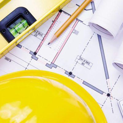 Warwick Construction