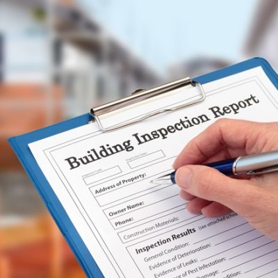 Ajijic Home Inspections