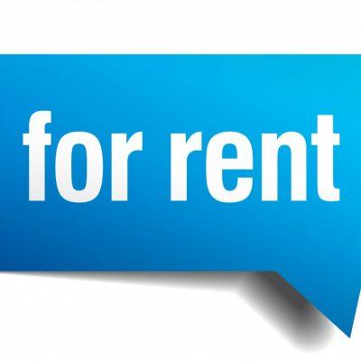 Ajijic Homes 4 Rent