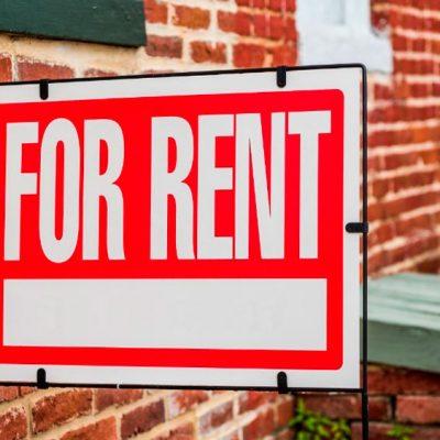 For Rent Villa Nova