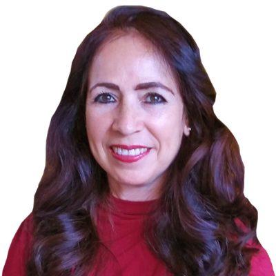 Lake Chapala Real Estate-Maggie Quiroz
