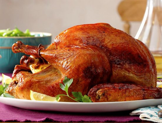 Puritan Poultry
