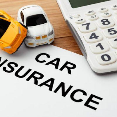 Hecht Lakeside Insurance