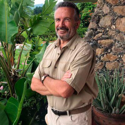 Michel Pommier
