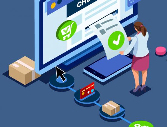 Computación Dinámica y Servicios