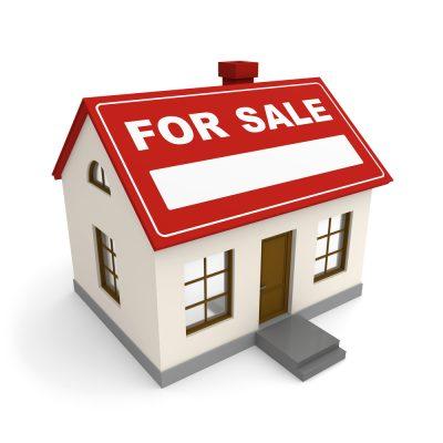 House For Sale West Ajijic